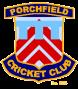 Porchfield Cricket Club - Est. 1893